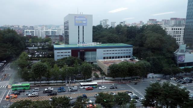 [단독] 조달청 퇴직자 80% 유관기업 재취업…수억원 수의계약 펑펑