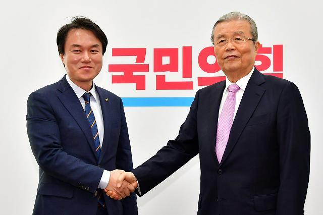 """北매체, 진보정당 정의당에 왜 날 세우나…""""애초부터 정의와 먼 집단"""""""