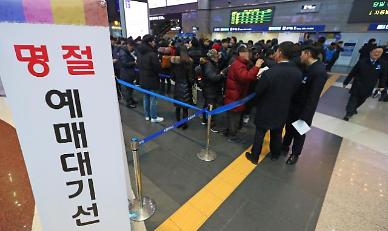 Smartphone app becomes popular channel for buying train tickets