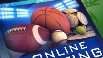 Ở nhà nhiều do Covid19, số người nghiện cờ bạc trực tuyến tăng đột biến