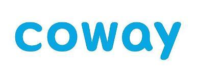 코웨이, 신규CI 발표…넷마블과 브랜드 이미지 통합