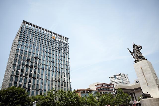현대해상, 손보시장 20조원 규모 중국 광둥성 진출