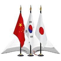 青瓦台、「韓中日首脳会談の開催困難」報道に「問題があれば会って解決すべきだ」