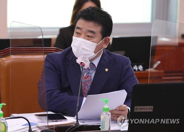 [2020 국감] 스포츠토토·경륜·경정, 지난 5년 미환급금 524억원
