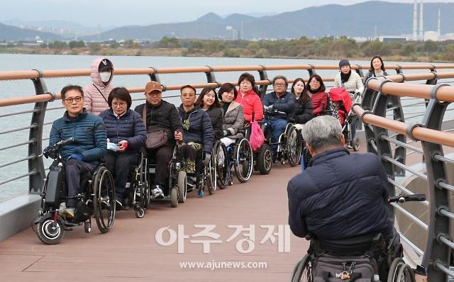'비슬산군립공원, 사문진주막촌' 문체부 열린관광지 공모에 선정
