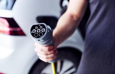 [전기차대전]車업계, 전기차 전용플랫폼 개발 집중