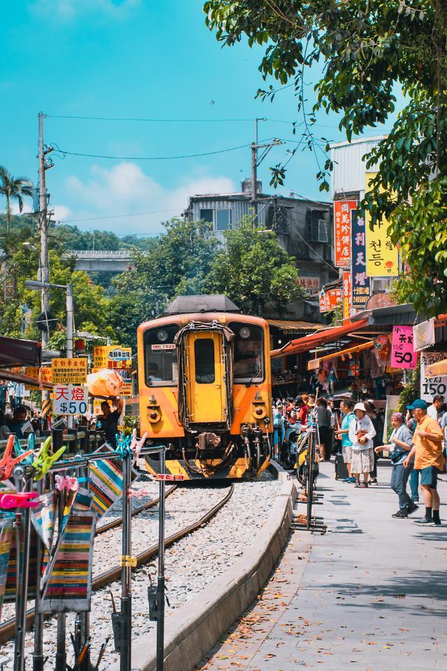 [NNA] 타이완 올해 국내여행자 수 10년간 최대