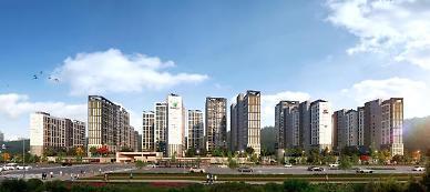 4분기 전국 공공분양 아파트 1만8000가구 공급