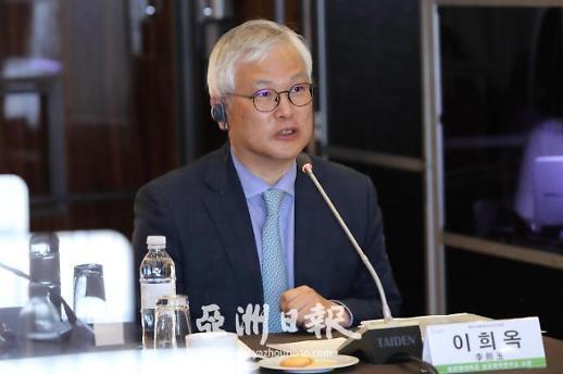 第8届韩中公共外交研究论坛今日举办