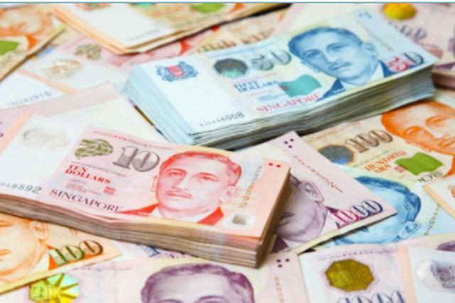 [NNA] 싱가포르, 금융정책 완화를 유지