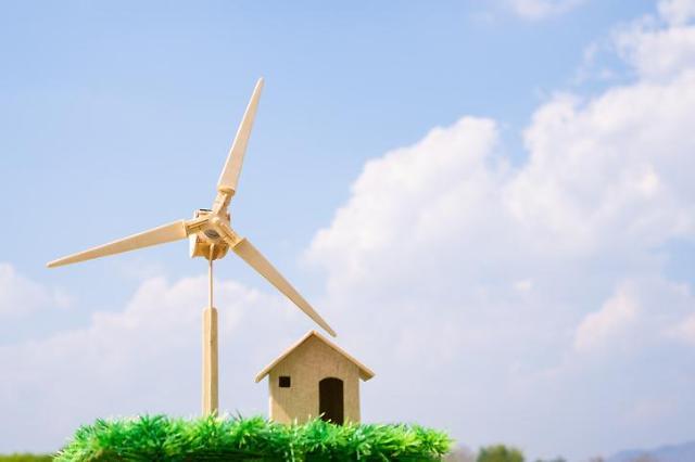 [논란의 신재생 에너지] ② 글로벌 불황에 재생에너지도 둔화