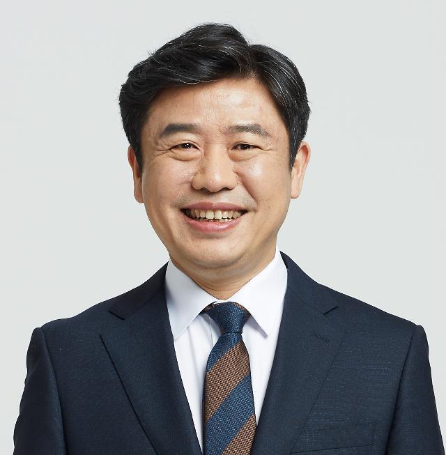 [2020 국감] 소상공인 2차 대출 집행률 13.6% 불과