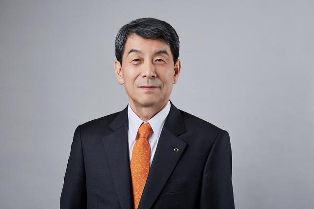 """[2020 국감] 이동걸 산은 회장 """"기안기금 금리 시장에 맞는 수준"""""""