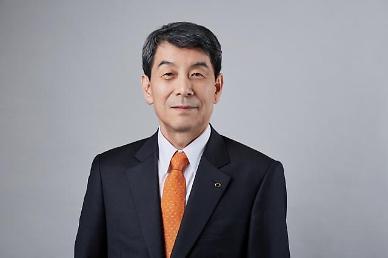 [2020 국감] 이동걸 산은 회장 기안기금 금리 시장에 맞는 수준