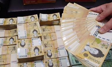 [2020 국감] 과기정통부·방통위 산하기관, 예산 100억원 부적절 집행