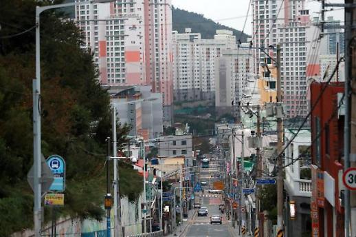 韩10月绿皮书出炉 政府称实体经济不确定性仍较大
