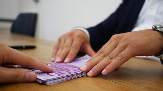 저축은행 사업자 후순위 주담대 신용대출보다 낮은 금리·높은 한도 제공