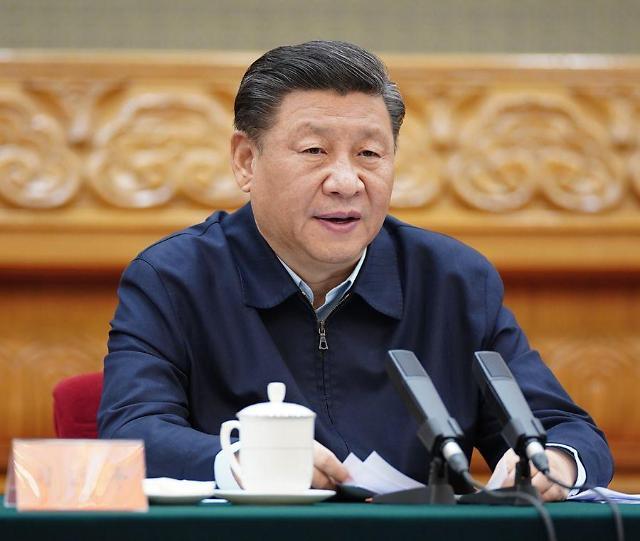시진핑의 핵심기술 집착…이번엔 양자컴퓨터 패권 야욕