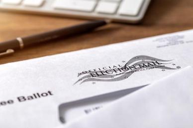 [美 대선] 바이든의 적은 우편투표?…무효표 대거 나올 수도