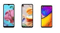 """""""スマートフォンの事後支援に総力""""...LG電子、QシリーズにベルベットUIのアップデート"""