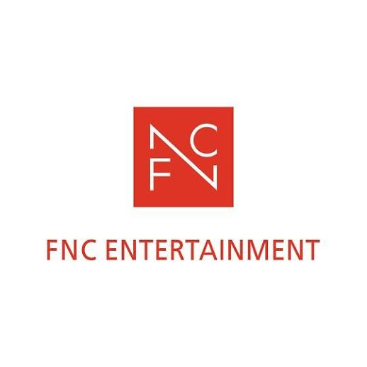 FNC娱乐同KAKAOM签署音源流通合作协议