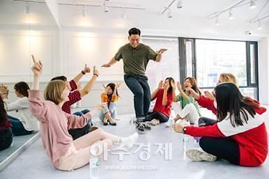 """외국인 여행객 """"코로나 끝나면 K-팝 보러 서울여행 갈래요"""""""