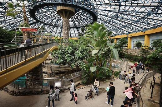 Hàn Quốc tiếp tục phân phối phiếu giảm giá cho bảo tàng, nhà hát, cơ sở thể thao để thúc đẩy tiêu dùng