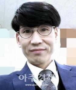 김기완 기자, 세종시 최대 소상공인 단체 자문위원 위촉