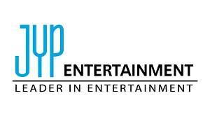 """옵티머스 사기, 엔터 기업도 걸렸다···""""JYP 40억 투자해 손실"""""""