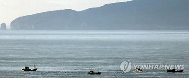 [김정래의 소원수리] 민간선박 4분 뒤면 NLL넘는데...그제서야 출동한 해군