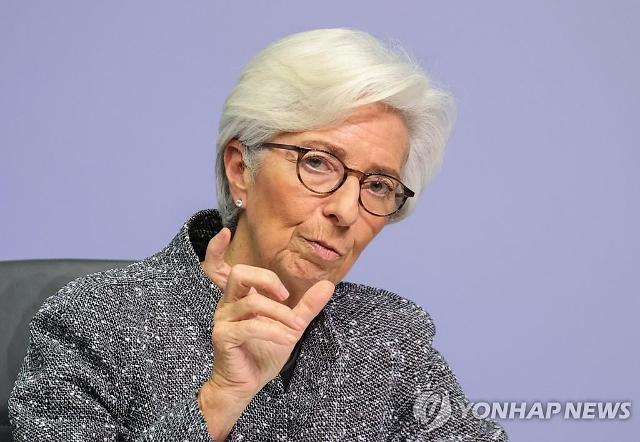 """글로벌 중앙은행 """"코로나 재확산으로 세계 경제 암운 드리울 수도"""""""