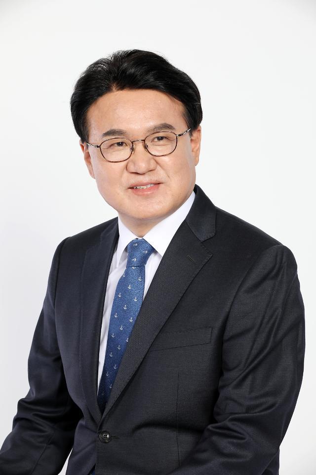 [2020 국감] 청년몰 10곳 중 4곳 10개월 만에 폐업