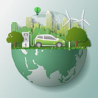 S. Korea eases regulations to expedite EV battery recycling industry