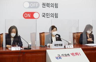 [2020 국감] 기술보증기금 10년간 7조원 보증 손실