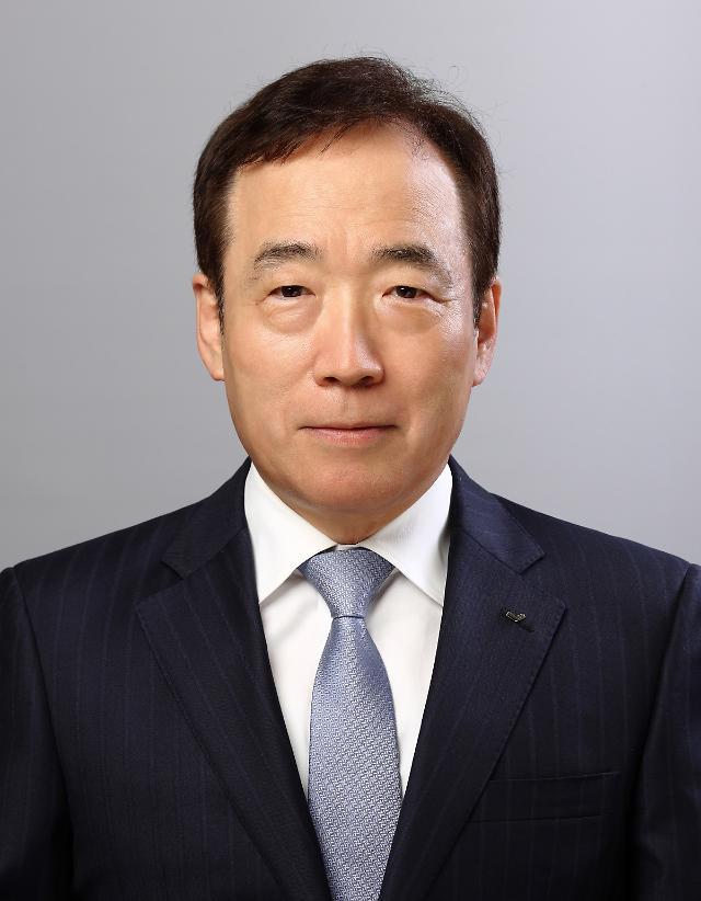 """이순형 세아그룹 회장 """"창립 60주년 기점으로 100년 기업 될 것"""""""