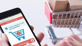 Hàn Quốc thắt chặt quy định mua trực tiếp sản phẩm nước ngoài