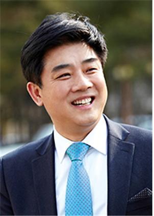 """[2020 국감] 김병욱 """"비상장사 전자증권제 참여 확대해야"""""""