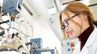 LG Chem phát triển vật liệu mới có thể phân hủy sinh học đầu tiên trên thế giới, dự kiến sản xuất hàng loạt vào năm 2025