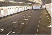 格安航空会社も旅客機で貨物運送…航空会社3社の承認