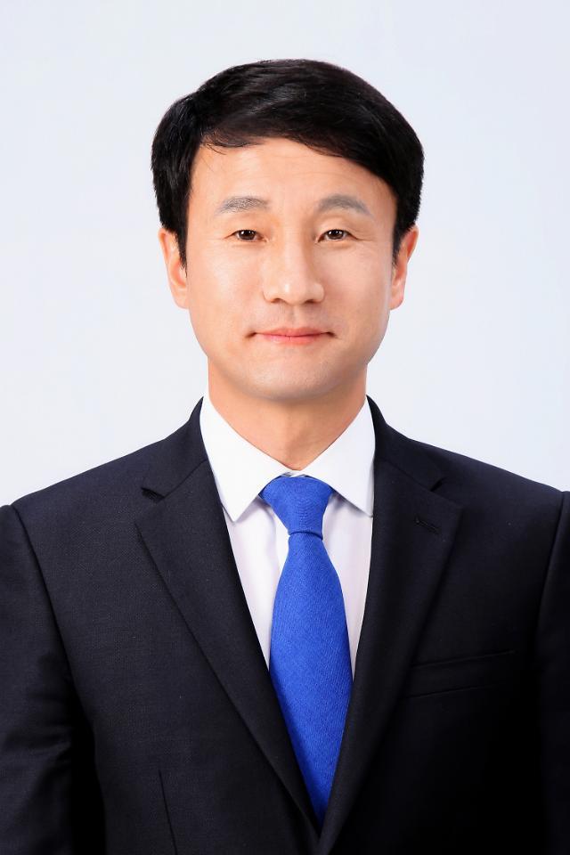 [2020 국감] 제주 어린이보호구역 내 '불법 노상주차장' 버젓이 운영