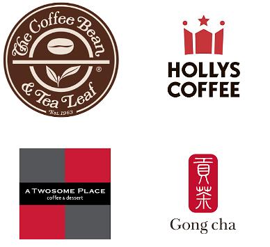M&A 시장 달구는 커피 프랜차이즈