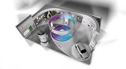LG化学-SKイノベーション、インターバッテリー2020で新技術「対決」