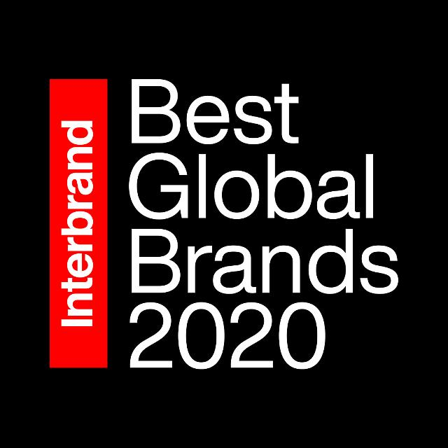 삼성전자, 브랜드 가치 글로벌 톱 5 진입…20년 만에 12배 성장