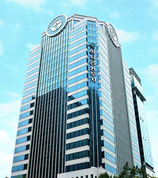 하나금투PE, 투자 회수 기대감 쑥···11월 상장 기업만 2곳
