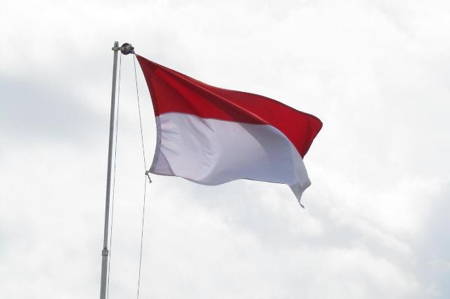 [NNA] 印尼 고용창출법, 전혀 모른다 70%