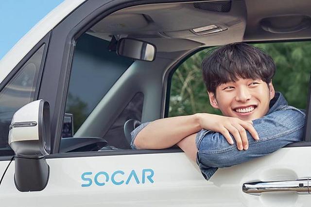 [NNA] 소카, 유니콘 기업 등극... 모빌리티 분야 한국 최초