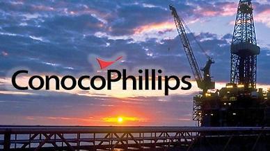 美 석유업계 지각변동?...3위 코노코필립스, 콘초 10조원대 인수