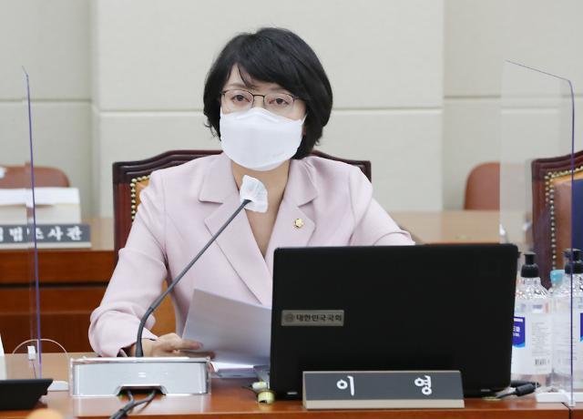 """[2020 국감] """"파산 저축은행에 투입된 공적자금 13조원 회수 불가능"""""""