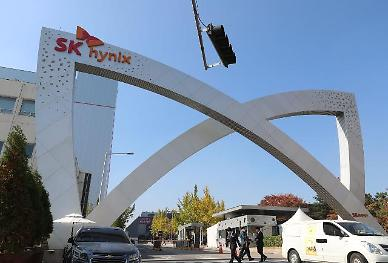 SK hynix defends deal with Intel as bold decision to secure firm position in NAND market