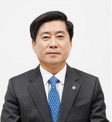 이성구 대구시 의사회장ㆍ유균 극동대 석좌교수, 소충·사선문화상 수상